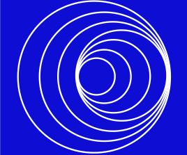 swallt-logo