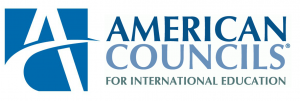 American Council