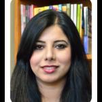 Breshna Aziz