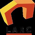 LARC transparent
